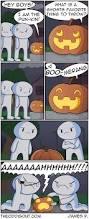 funny halloween memes pun kin theodd1sout pinterest comic funny stuff and humor