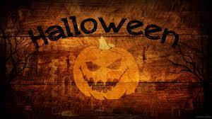 4k halloween background new 4k halloween wallpapers free 4k wallpaper