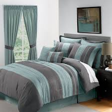 bedroom teal and gray bedroom teal bedroom furniture teal bed