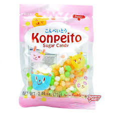 where to buy japanese candy online buy online asian food grocer konpeito sugar candy 24 7