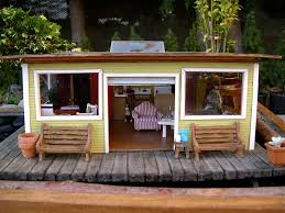 pontoon houseboat plans image result for how to build a houseboat