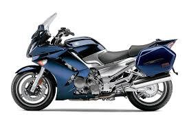 2006 yamaha fjr 1300 as moto zombdrive com