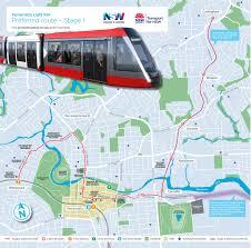 sydney metro transport sydney