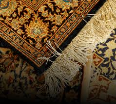Persian Rug Cleaning by Professional Carpet Cleaning Sydney