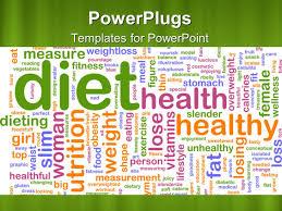100 powerpoint theme vs template target vs achievement
