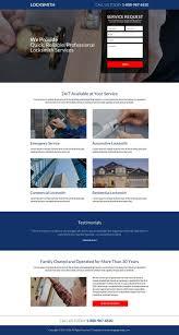 lexus locksmith toronto 63 best locksmith landing page design images on pinterest