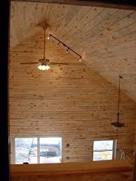 Track Lighting Pendant Lights by Good Track Lighting For Vaulted Ceilings 81 For Bottle Pendant