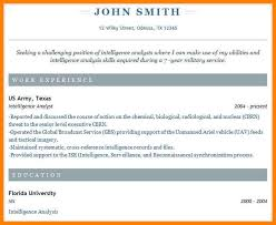 Resume Builder For Students Online Resume Builder For Students Resume Builder For Students 20