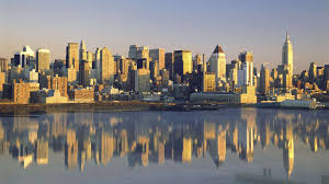 New York City Wallpapers For Your Desktop by New York City Hd Pictures New Hd Images