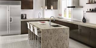 www corian it corian皰 riverbed is grounded and earthy yet not heavy looking it