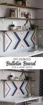 Girls Bedroom Organizer Best 25 Teen Bedroom Furniture Ideas On Pinterest Dream Teen