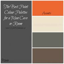 best paint colors for a man room man cave kendall charcoal