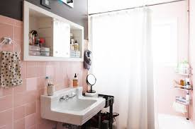 Towel Storage For Small Bathrooms Ideas For Hanging Storing Towels In A Small Bathroom Apartment