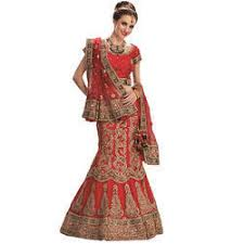 wedding dress suppliers wedding dress pheran dress manufacturers suppliers