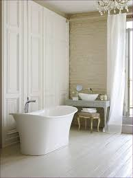 bathroom awesome signature tubs amazing bathtubs rebath mn