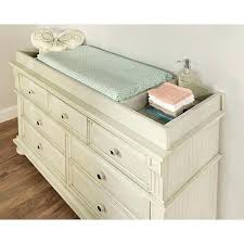 Changing Table Topper Only Changing Table Topper Changing Table Topper Changing Table Topper