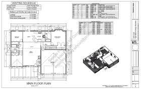 free house plan free house plan sds plans