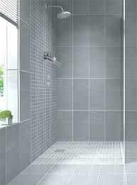 mosaic tile bathroom ideas mosaic bathroom tiles bis eg