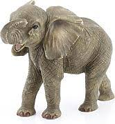 buy garden ornaments out of africa lionshome