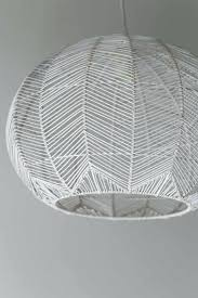 Wicker Pendant Lights Lace Rattan Light White Wash Milly And Eugene Rattan Pendant Light