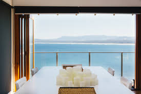 take a look inside guy sebastian u0027s holiday home the interiors addict
