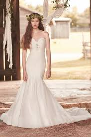 wedding dress mikaella 76 best as featured mikaella bridal images on