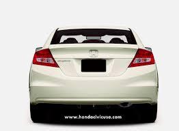 2013 honda civic lx coupe manual review canada honda civic updates