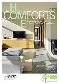 Home Decor Magazines Nz by Home Decor Magazines Online Home Design Ideas Excellent On Home