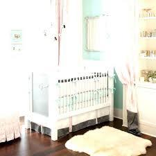 chambre bébé complete carrefour chambre bebe complete carrefour ball2016 com