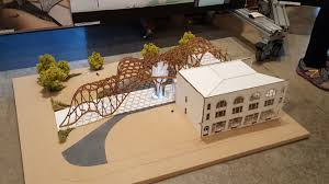 project house opera house concepts u2013 muncy borough
