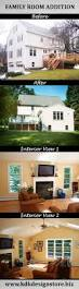 best 25 family room addition ideas on pinterest house additions