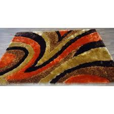 9x9 Area Rug by Burnt Orange Rugs Uk Burnt Orange Rugs Amazon Windsor Red Area