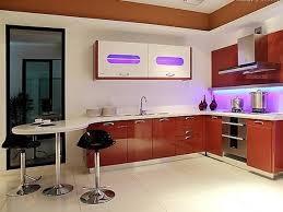 kitchen color design ideas minimalist kitchen paint color schemes 4 home ideas
