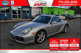 porsche cayman s 2010 for sale porsche cayman for sale carsforsale com