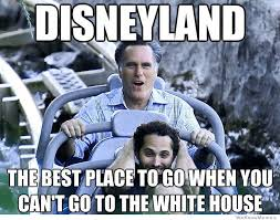 Disneyland Memes - 2 7 13 i m going to disneyland cheese god