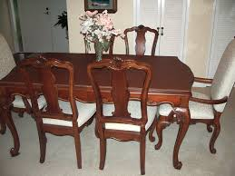 custom table pads for dining room tables home interior design