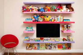 Kids Bookcase Ikea Bookcase Bookcase Plans Fine Woodworking Bookcase Bedroom