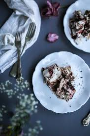 43 best for the love of pavlova images on pinterest pavlova