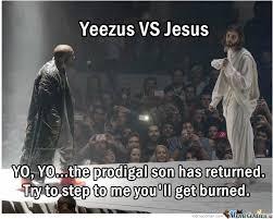 Rap Battle Meme - epic rap battle by jsceb meme center