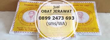 Salep Hitam Di Apotik 0899 2473 693 jual obat jerawat produk