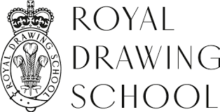 the place to learn to draw the royal drawing