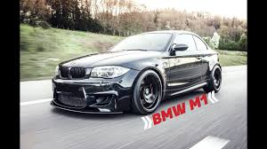 bmw 1m black bmw 1m e82 coupe all black car selection car