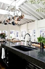 37 best little black sink images on pinterest kitchen kitchen