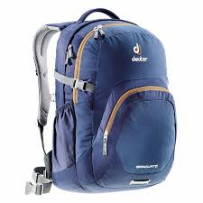 suitcases deuter backpacks and suitcases sale online fashionable design