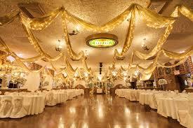 halls for weddings villarussocatering wp content uploads 2015 04