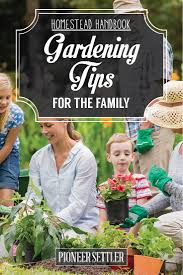 Garden Club Ideas 8 Best Fundraising Ideas For Garden Clubs Images On Pinterest