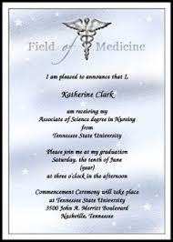 graduation announcements wording school graduation announcement wording cloveranddot