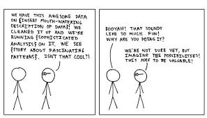 xkcd data science buscar con google business strips