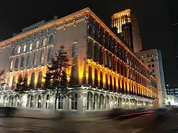 lighting inc new orleans louisiana apartment carondelet street new orleans la booking com
