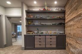 kitchen budget kitchen remodel galley kitchen designs small